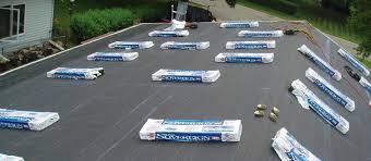 Roof Repair Estimate In Detroit, Mi | Detroit Roofing Estimate ...