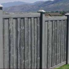 fence illusions vinyl fence dealers79
