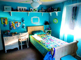 Bedroom Ideas For Teenage Girls Teal Harah  Eitnewhomecom Teal Room Designs