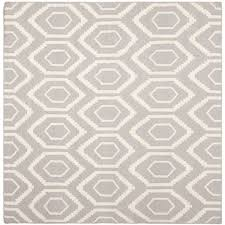 square rug 8x8 175 best rugs images on