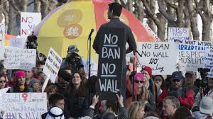 morning reads legal fight over trump s muslim immigration ban morning reads legal fight over trump s muslim immigration ban resumes today seattle votes on whether to divest from dapl