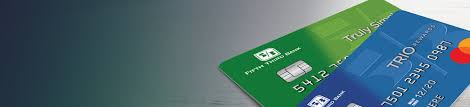 credit cards fifth third bank