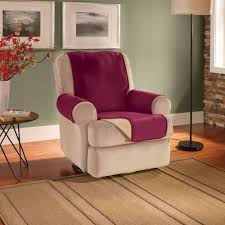 Living room chair covers Vintage All Images Roets Jordan Brewery Furniture Innovative Recliner Chair Covers For Update Your