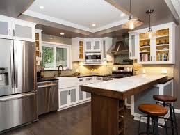 kitchen recessed lighting ideas. White Kitchen Ceiling Light Fixtures Kitchen Recessed Lighting Ideas E