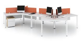designing your home office. Alluring Glitzy Office Desk Furniture 39 Design Your Home Ideas For Space Executive Sets Designer Offices Designing .