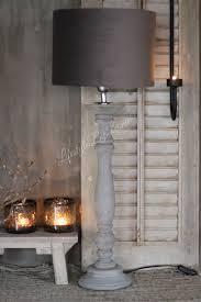 Lamp Licht Lifestyle By Leonie