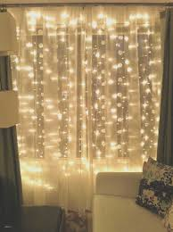 Published December 26, 2017 At 1503 × 2013 In Lovely Fairy Lights Bedroom  Tumblr