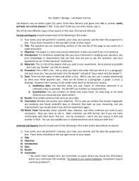 examples essay english journey by train