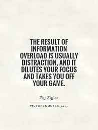 Distraction Quotes Mesmerizing Quotes About Distraction 48 Quotes