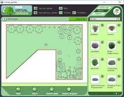Small Picture 3 Best Free Landscape Design Software For Windows