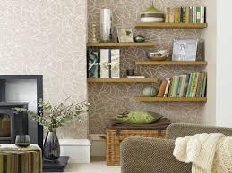 Living Room Alcove Living Room Alcove Living Room 2017