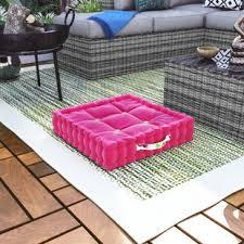 outdoor floor cushions. Floor Cushions Outdoor L