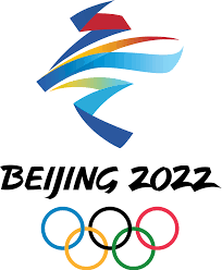 2022 Winter Olympics - Wikipedia