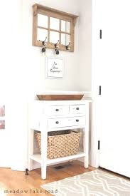 cheap entryway table. Entryway Table With Storage Best Of Small Tables 1911 Cheap