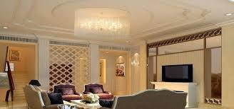 choose living room ceiling lighting. How To Choose Ceiling Lights Large Size Of Room Lighting With Inspiring . Living