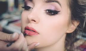 bridal hair and makeup sheffield beste awesome inspiration