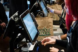 Amazon Buying Whole Foods: What Industry Insiders Are Saying   Fortune