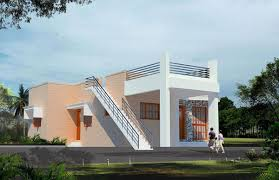 2 bhk individual house home for sale at tirunelveli rei254658