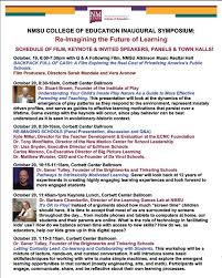 Conference Agenda Magnificent Conference Agenda Alliance For The Advancement Of Teaching And