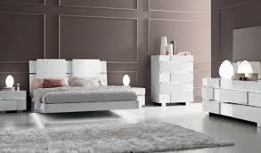 Modern For Bedrooms Modern Bedrooms Furniture Esf Wholesale Furniture