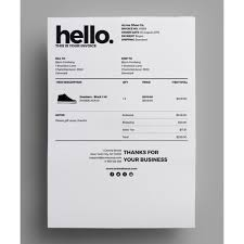 doc 8501100 professional services invoice template sample 10 creative invoice template designs vintage graphics and design excel for invoicing 5da70ddcb200e5b2eba38464caf template for invoicing