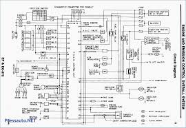 2000 vw beetle wiring diagram toyota 2005 Volkswagen Beetle Convertible Wiring Diagram VW Turn Signal Wiring Diagram