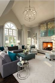 living room ideas ceiling lighting. lovely living room with high ceiling light fixture for great ideas lighting