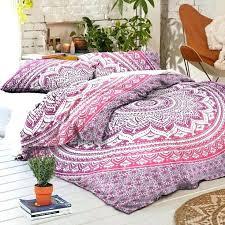 pink teen bedding teenage girl bedspreads and comforters bedspread kids bed sheets cute comforter sets girls