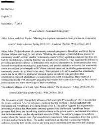 the pedestrian by ray bradbury essay internal and external the pedestrian by ray bradbury essay