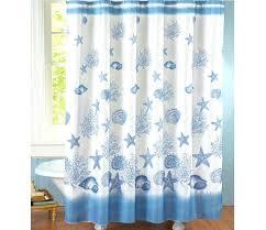 coastal shower curtain cute coastal shower curtains design ideas coastal shower curtain target coastal shower curtain