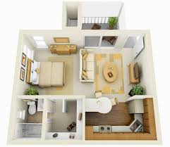 Small Studio Apartment Layout Ideas small studio apartment layout ideas  setup ideas - tikspor