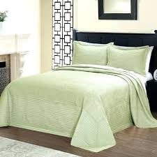 llbean comforter duvets ll bean bedspreads duvet covers twin down comforter comforters clearance size target dimensions bed ll bean down comforter