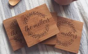 unique wedding gifts for the couple who has everything wedding pe end wedding gifts ideas