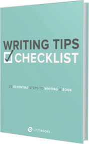 6 steps to writing a book people will read additionally How to write the introduction to a book report additionally How To Start Writing A Book In Four Steps   FLORIAN MUECK additionally My Ten Steps for Writing a Book   Savage Minds in addition How to Write a Book Summary  with S le Summaries    wikiHow likewise Simply Classical Writing  Step by Step Sentences Book 1  Read besides  likewise A novel in one year   a breakdown by tasks   weeks  How to write a additionally  moreover What to consider when writing a book  Essay Academic Service furthermore How to from scratch   Leanpub. on latest steps to writing a book
