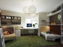 office room ideas. Office And Guest Room Ideas