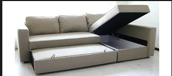 couch bed ikea. Ikea Couch Bed Corner Sofa All About And Reviews