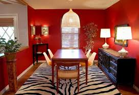 dining room red paint ideas. Full Size Of House:stunning Paint Ideas For A Small Dining Room With Square Wall Red