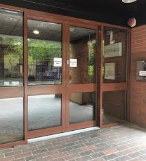 at easy open we use the latest technology from italy germany and switzerland to power our automatic sliding doors all of our s are ce approved very