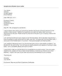 job resumes examples high school job resume sample amitdhullco