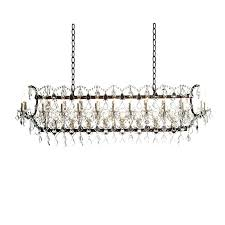timothy oulton chandelier timothy crystal rectangle chandelier delivery to the is timothy oulton zigzag chandelier timothy oulton chandelier