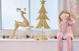 Weihnachtsdeko Mit Stil Jetzt Online Bei Kik
