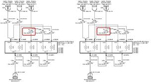 horn wiring diagram 91 mr2 wiring library1990 nissan 240sx tail light wiring diagram worksheet and wiring