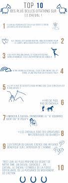 Top 10 Des Plus Belles Citations Sur Le Cheval Poésie équine