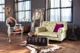den furniture arrangements. Marvellous Inspiration Ideas Den Furniture Contemporary Arrangements