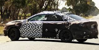 2018 ford taurus usa. contemporary usa 2018 ford taurus engine specs intended usa