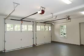 garage door repair near meDoor garage  Garage Door Repair Near Me Garage Opener Repair