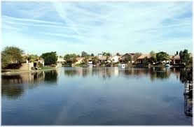 ocotillo lakes is located in south chandler and features 5 lakes and is part of the ocotillo munity ociation it is very close to many high panies