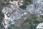 imagem de Bela Vista de Minas Minas Gerais n-17