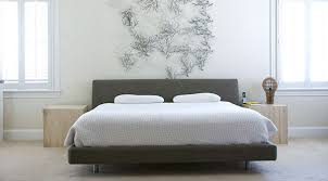 Fill Those Blank Walls with 20 Bedroom Wall Decorations Home