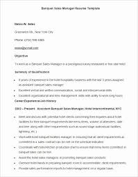 Microsoft Word Outline Template Microsoft Word Outline Template Stanley Tretick